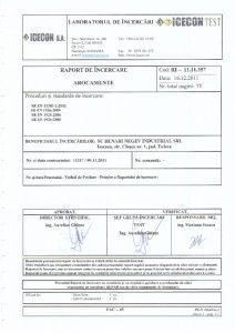 thumbnail of RAPORT DE INCERCARE AROCAMENTE-16_12_2011-ICECON SA