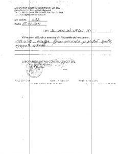 thumbnail of RAPORT DE INCERCARE-CCCF-414 415 416 din 15_02_2011
