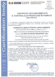 thumbnail of Agregate anrocamente